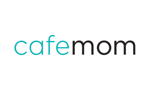 Image result for cafemom logo