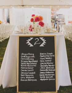unique diy wedding guest escort cards and seating charts also rh wedpics