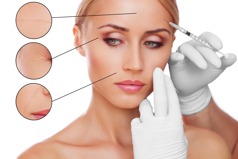 hight resolution of botox fillers jpg