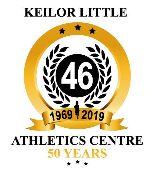 klac 50th anniversary celebrations