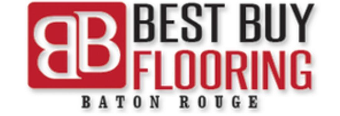 best buy flooring