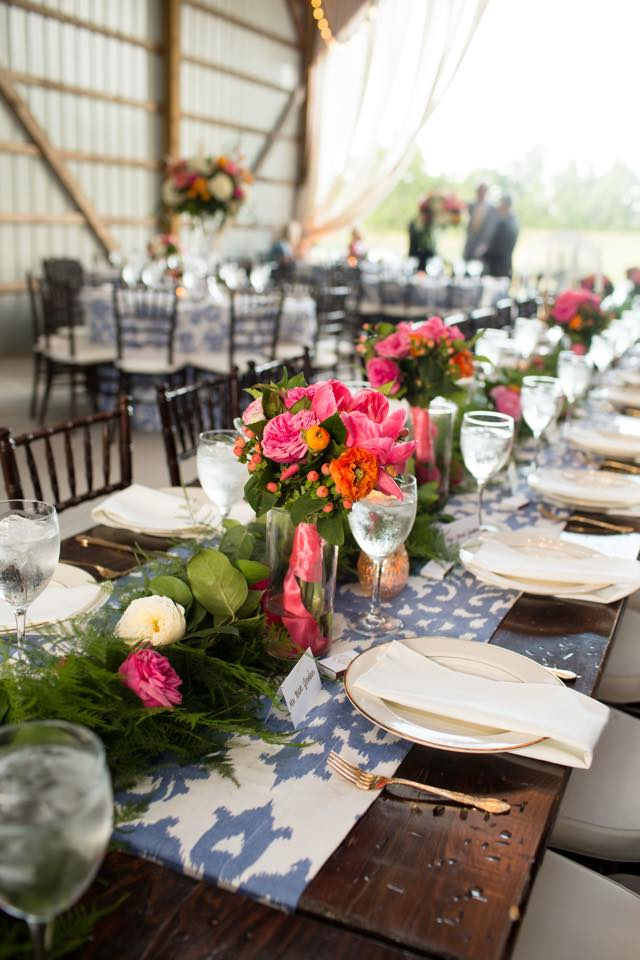 chair rental louisville ky baby activity reviews event rentals essential details farm tables chairs gallery