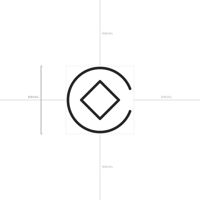 space diagram traxxas stampede vxl parts circle logo guideline squarespace build your web design symbol black clear png