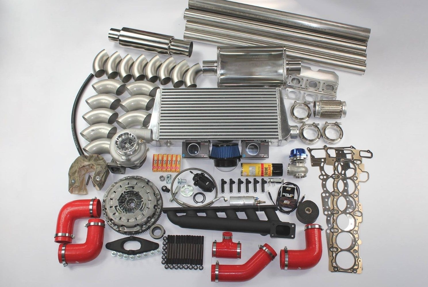 small resolution of bmw m50 and m52 turbo kit no ecu