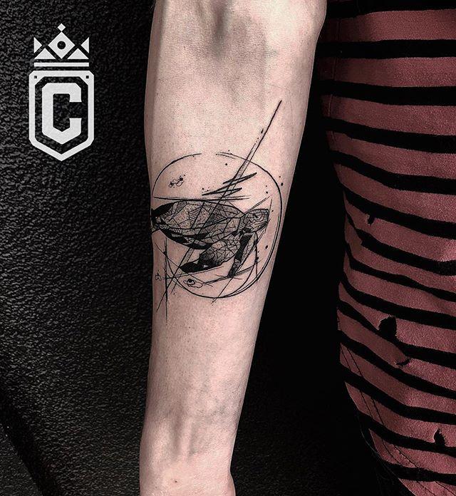 Certified Tattoo Studios