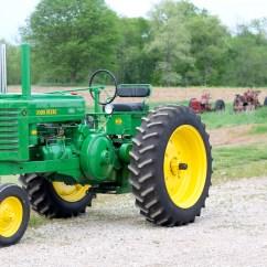 John Deere G Tractor For Sale Venn Diagram Of Complement Sets 1953 Westside Restoration Img 4457 Jpg