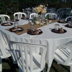 Places To Rent Tables And Chairs Chair Design Whale Jacksonville Table Rentals Near Me