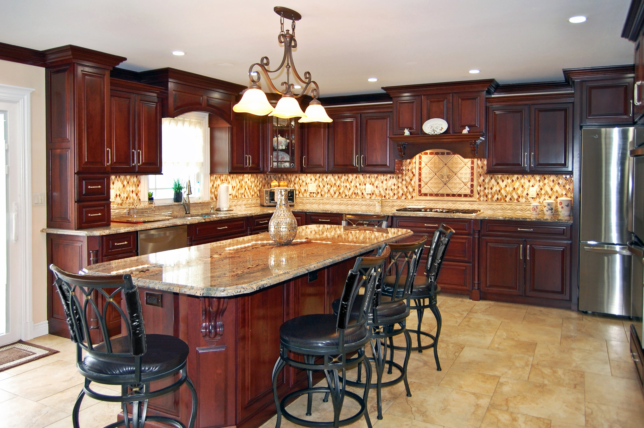 custom kitchens contemporary art for kitchen marcels and baths need a new or bathroom marcel s offers