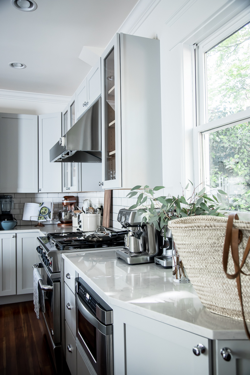 how to remodel kitchen cats in the flourishing foodie