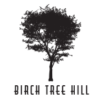 About Birch Tree Hill
