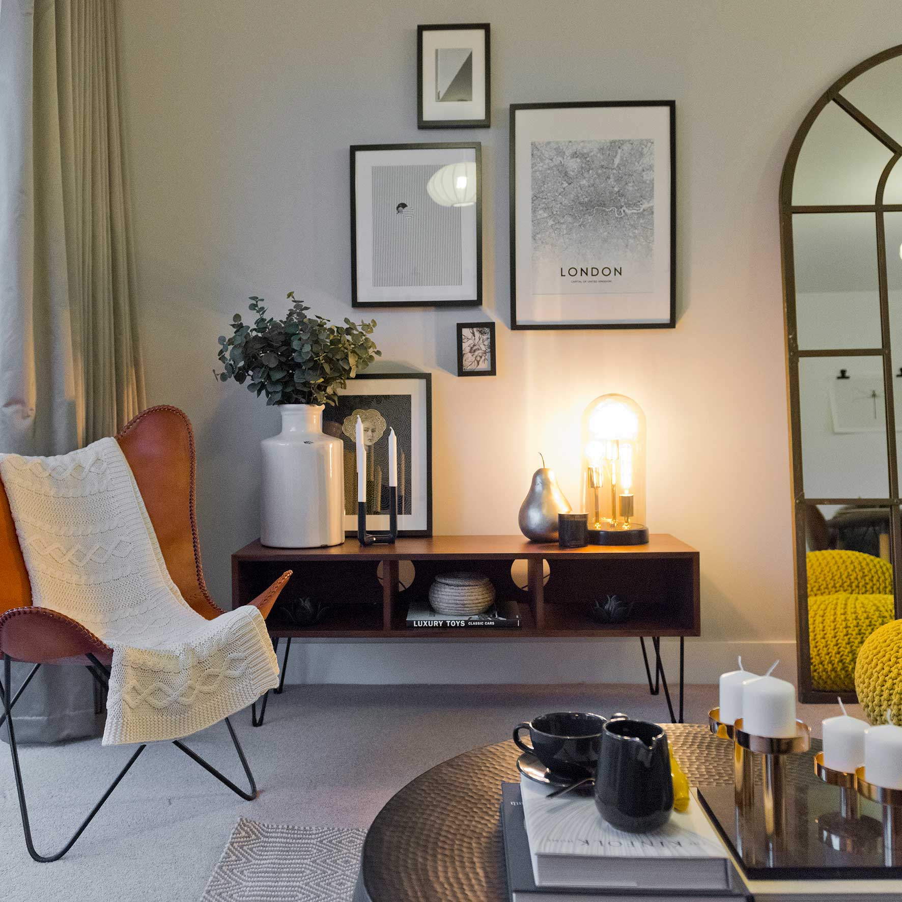 living room show homes wood furniture designs suna clarion group blackfriars place london home livng jpg