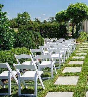 chair rentals in md wedding chairs for rent maryland table tents 4 resin with padded seat