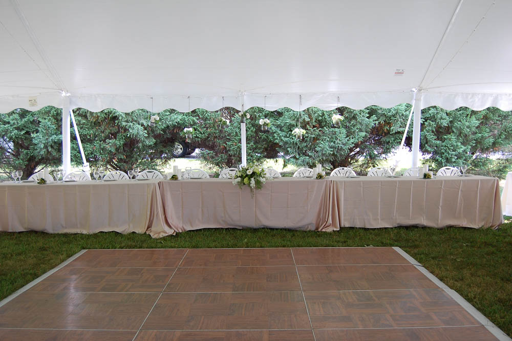 table and chair rentals in delaware walmart gaming chairs wedding tents 4 rent maryland 1 jpg