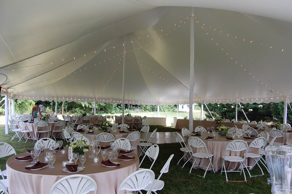 table and chair rentals in delaware acrylic clear wedding tents 4 rent maryland 3 jpg