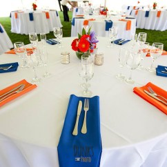 Chair Rentals In Md Ab Workout Maryland Wedding Tents 4 Rent 11 Jpg