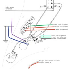 Dimarzio Pickup Wiring Diagram Tech Cat5e Jack All Data Pickguard Diagrams James Tyler Guitars Crunch Lab Liquifire Ssh