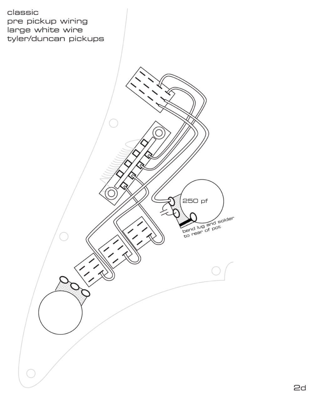 medium resolution of classic tyler duncan wiring diagram page 2 jpg