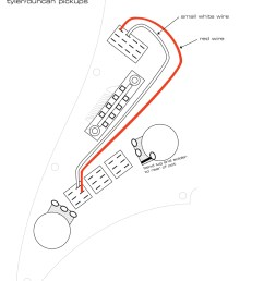 classic tyler duncan wiring diagram page 3 jpg [ 1000 x 1301 Pixel ]