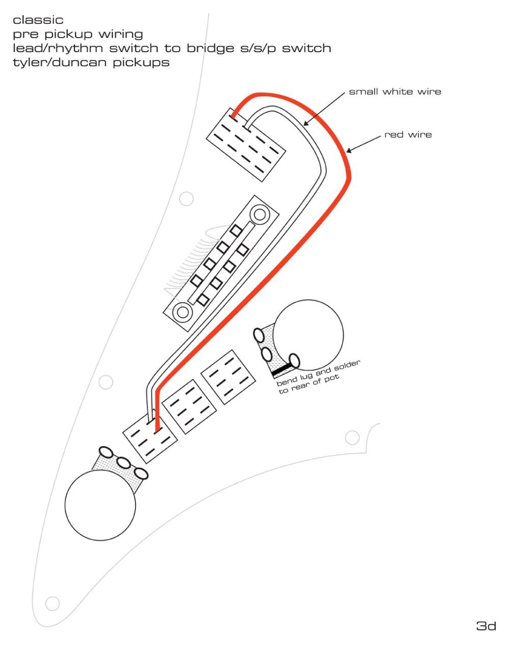 medium resolution of classic tyler duncan wiring diagram page 3 jpg