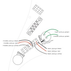 Duncan Wiring Diagrams Banshee Diagram Help Pickguard James Tyler Guitars Classic Page 5 Jpg