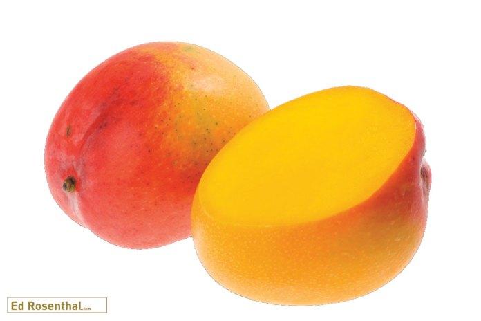 mango-ed-rosenthal.jpg