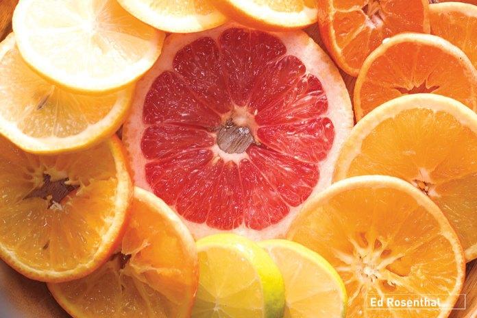 citrus-ed-rosenthal.jpg
