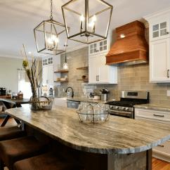 Wood Floors In Kitchen Best Undermount Sinks Pool Brothers Cabinets Flooring Lighting Serving Albany Leesburg Sw Ga