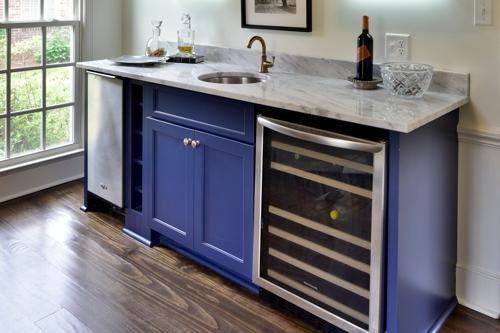southwest kitchen long light pool brothers cabinets flooring lighting serving albany leesburg sw ga