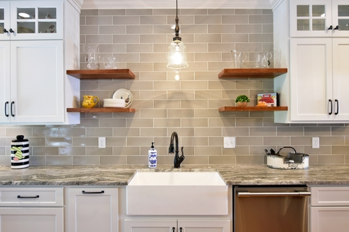 southwest kitchen drop in stainless steel sink pool brothers cabinets flooring lighting serving albany leesburg sw ga