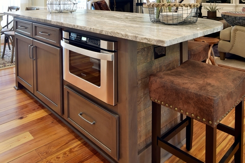 remodel a kitchen brass sink pool brothers cabinets flooring lighting serving albany leesburg sw ga