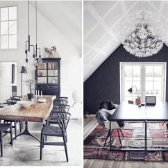 Rustic Industrial Living Room Furniture North Carolina Trim Take Design Co