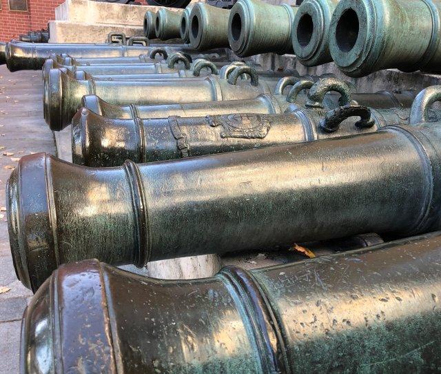 18 7_8nepolians Armory Jpg