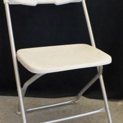 Party Chair Rental Purple Dining Cushions Chairs Ccm White Poly Jpg