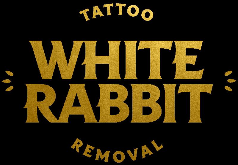 Rabbit Laser