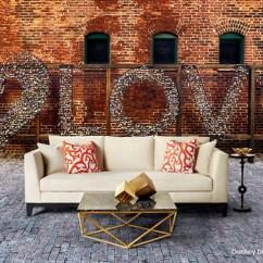 Black Friday Sofa Deals Toronto 18 Inch Doll Plans The Art Shoppe Event Interior Design