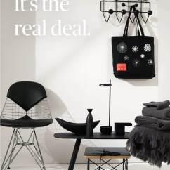 Black Friday Sofa Deals Toronto Braxton Culler Bedford Design Within Reach Sale Interior