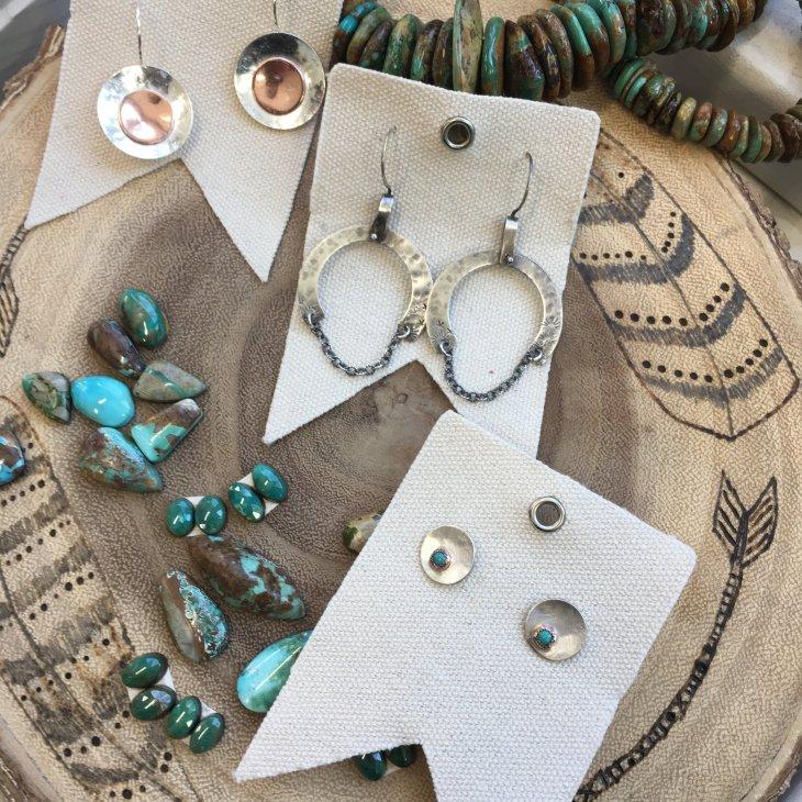 turquoise-earring-workshop.jpg
