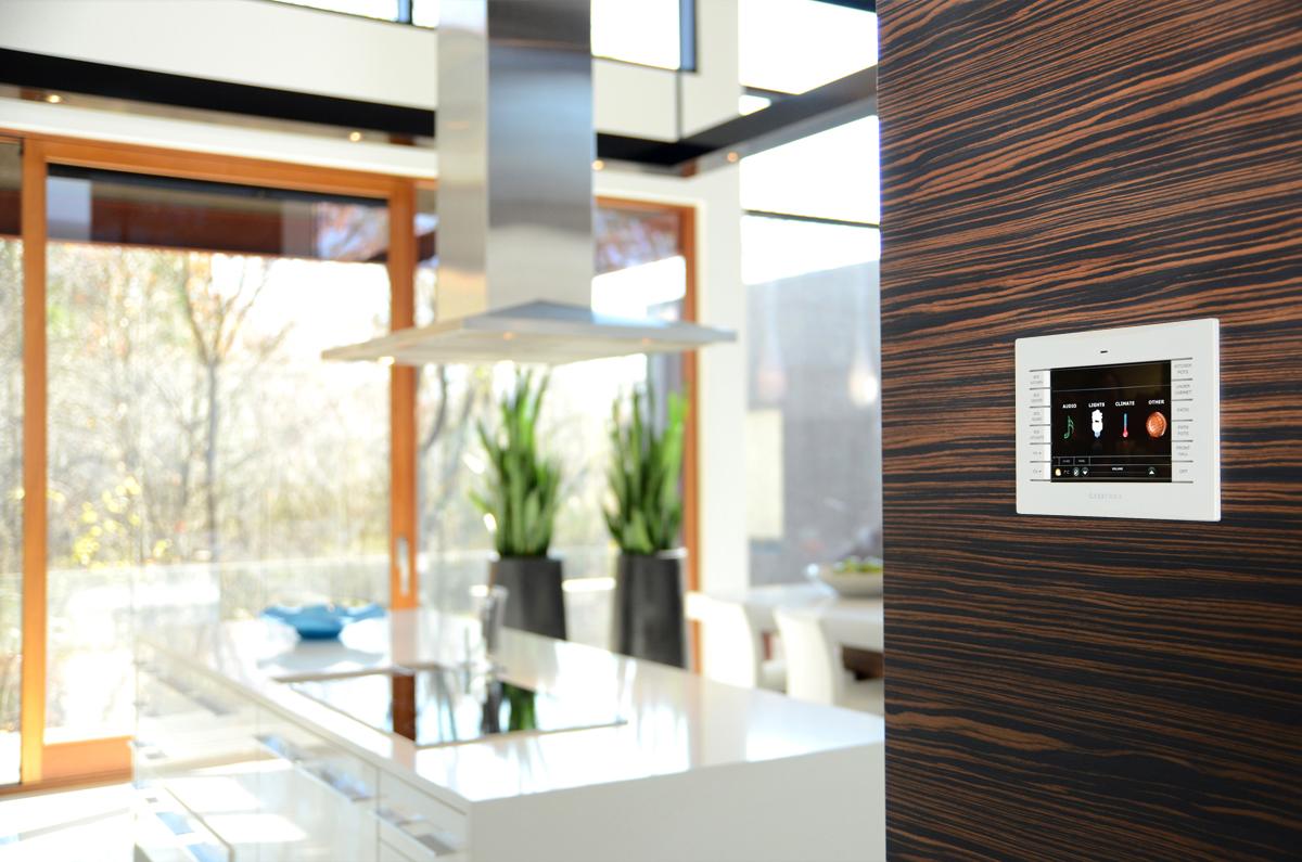 medium resolution of kitchen panel out 4061 jpg