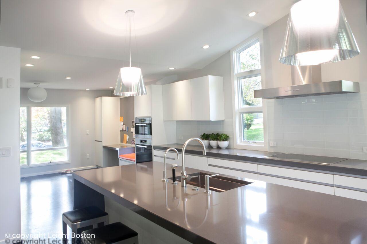 island kitchen ideas nook bench 8 beautiful functional divine design build prep sink