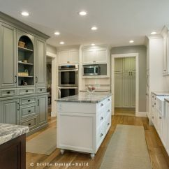 Kitchen Islands Ideas Wall Shelf 8 Beautiful Functional Island Divine Design Build Storage