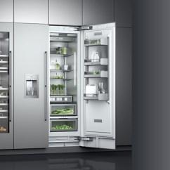 Best Kitchen Appliance Brand Aid Dishwashers Top German Brands Divine Design Build