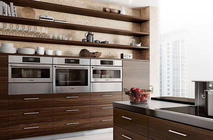 kitchen appliances brands counter height table and chairs top german appliance divine design build bosch