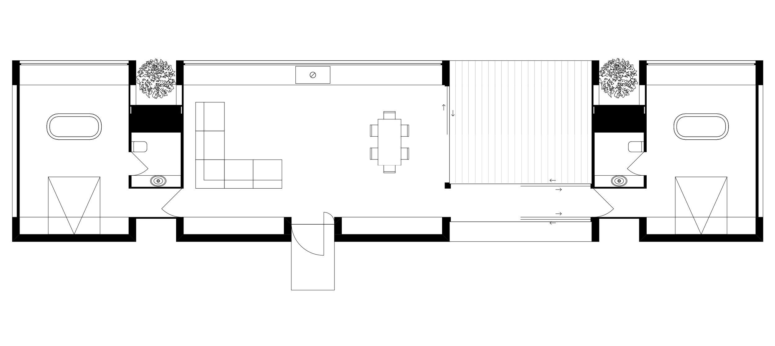 gable house 2 jpg [ 2500 x 1117 Pixel ]