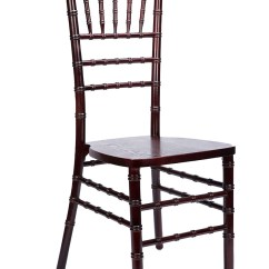 Cheap Chiavari Chair Rental Miami Folding Table Chairs For Toddlers Mahogany Party Rentals Event Ft