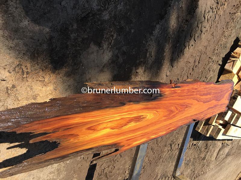 Sinker Cypress Prices