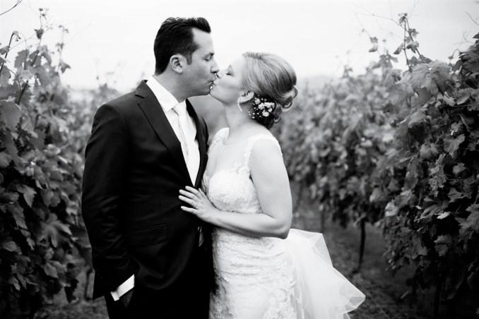 wedding hair + make up - wairarapa - wellington - weddings