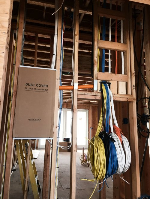 small resolution of the most important factor to quality and performance in a home is a premium pre wire installation