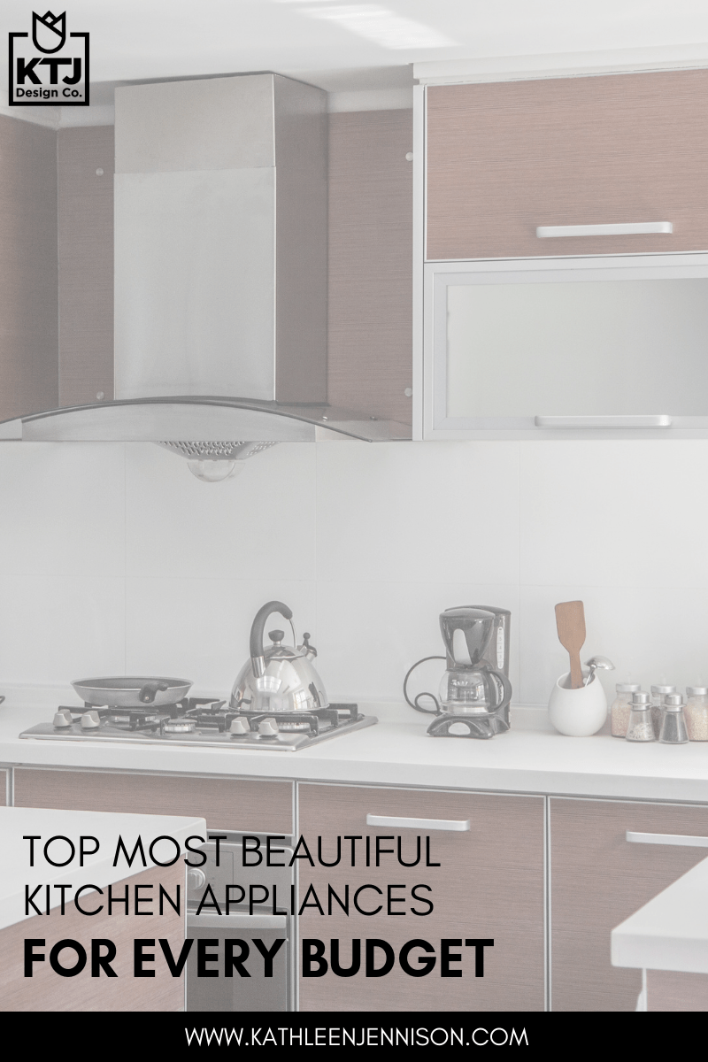 best kitchen appliances appliance suites top most beautiful for every budget ktj design co png