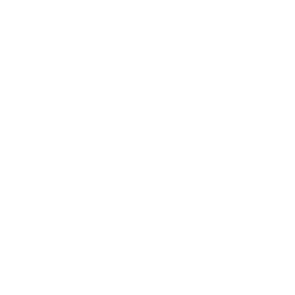 medium resolution of old way knives welcome