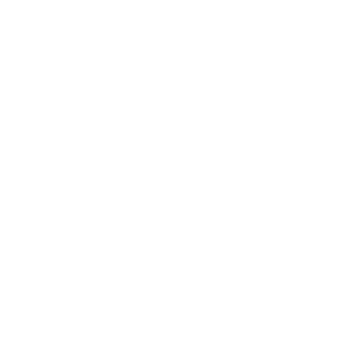 small resolution of old way knives welcome